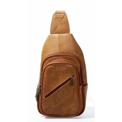 Túi đeo chéo giá rẻ