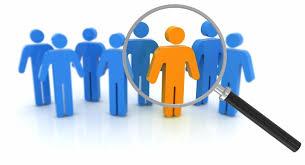 Tuyển dụng và quản lý nhân viên tư vấn bán hàng
