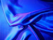 Twist Silk