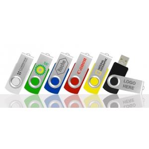 USB quảng cáo