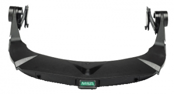 V-Gard Frame for MSA Slotted Caps
