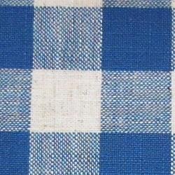 Vải chống thấm - Siêu bền