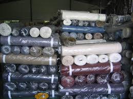 Vải công nghiệp