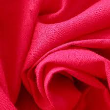Vải đa sợi