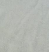 Vải Dệt 2 Dàn - Chun 4 Chiều