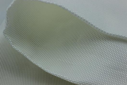 Vải địa kỹ thuật loại dệt PET