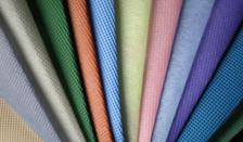 Vải lót TC+Cotton
