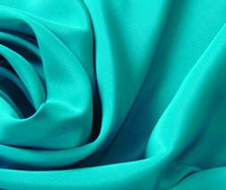 Vải lụa Crepe