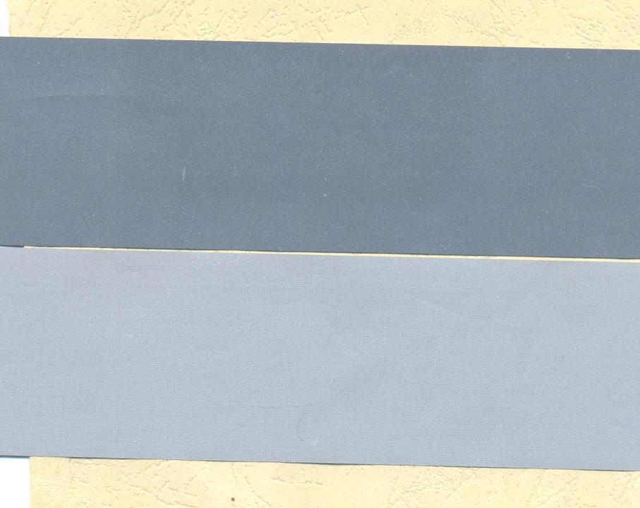 Vải phản quang