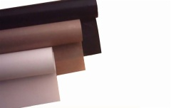 Vải Teflon (PTFE)