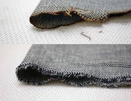 Vải thô cotton