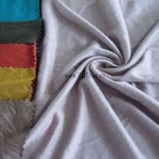 Vải Thun Visco