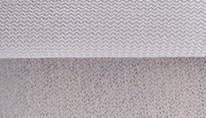 Vải Tricot Cào Lông