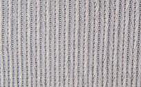 Vải Tricot Lưới