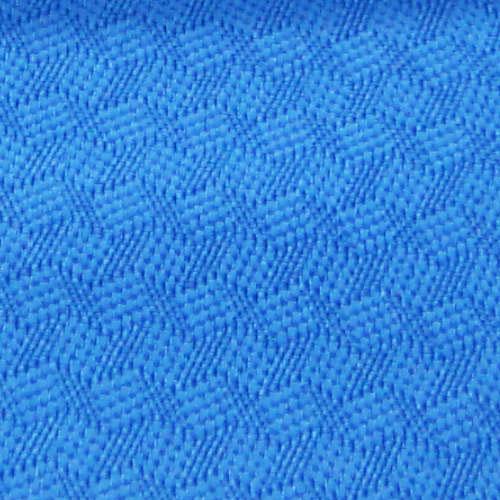 Vải vách ngăn
