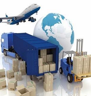 Vận chuyển hàng không từ Việt Nam đi các nước trên thế giới