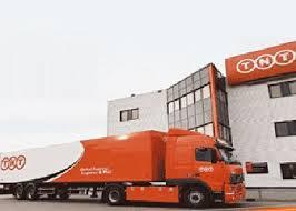 Vận chuyển hàng siêu trường siêu trọng