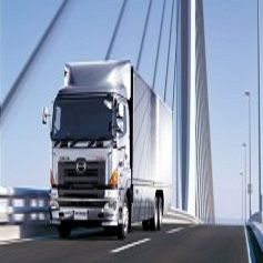Vận chuyển nhanh hàng hoá quốc tế