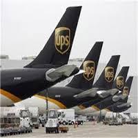 Vận chuyển từ sân bay đến sân bay
