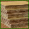 Ván ép (gỗ dán)