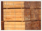 Ván ép gỗ đều