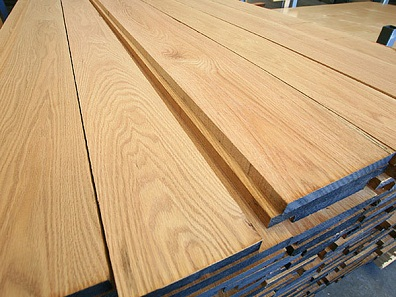 Ván ghép gỗ hương