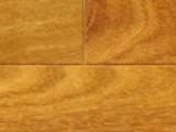Ván sàn gỗ Teak