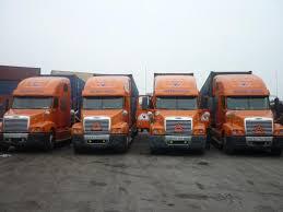 Vận tải hàng hóa bằng container