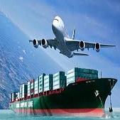 Vận tải hàng không giá rẻ/Vận chuyển hàng không giá rẻ