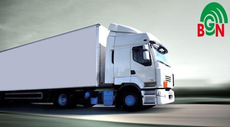 Vận tải nội địa (Vận chuyển nội địa)