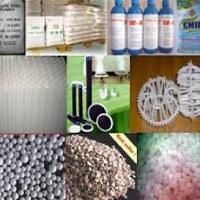 Vật liệu xử lý nước