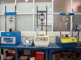 Vật tư phòng thí nghiệm