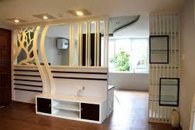 Vật tư trang trí nội thất