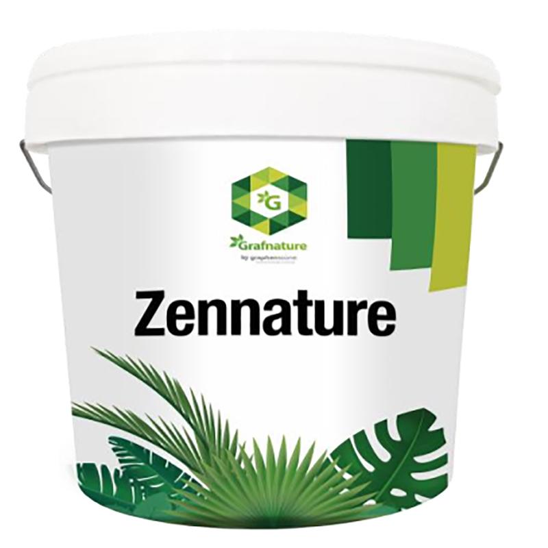 Sơn Zennature