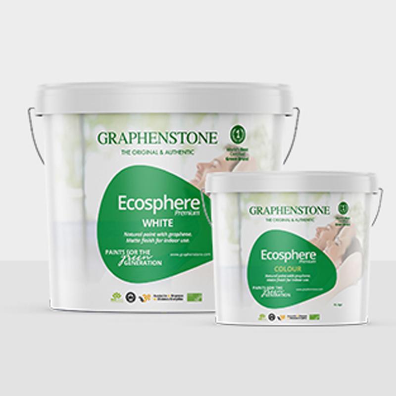 Sơn Ecosphere Premium