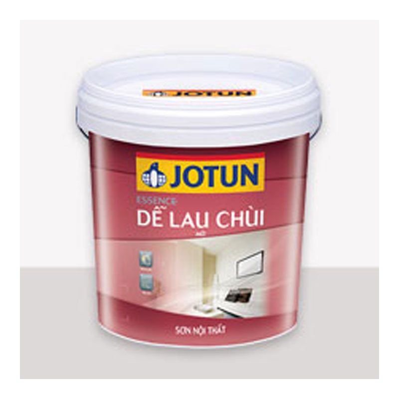 Sơn Jotun Essence