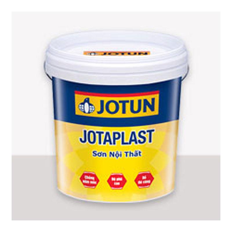 Sơn Jotaplast