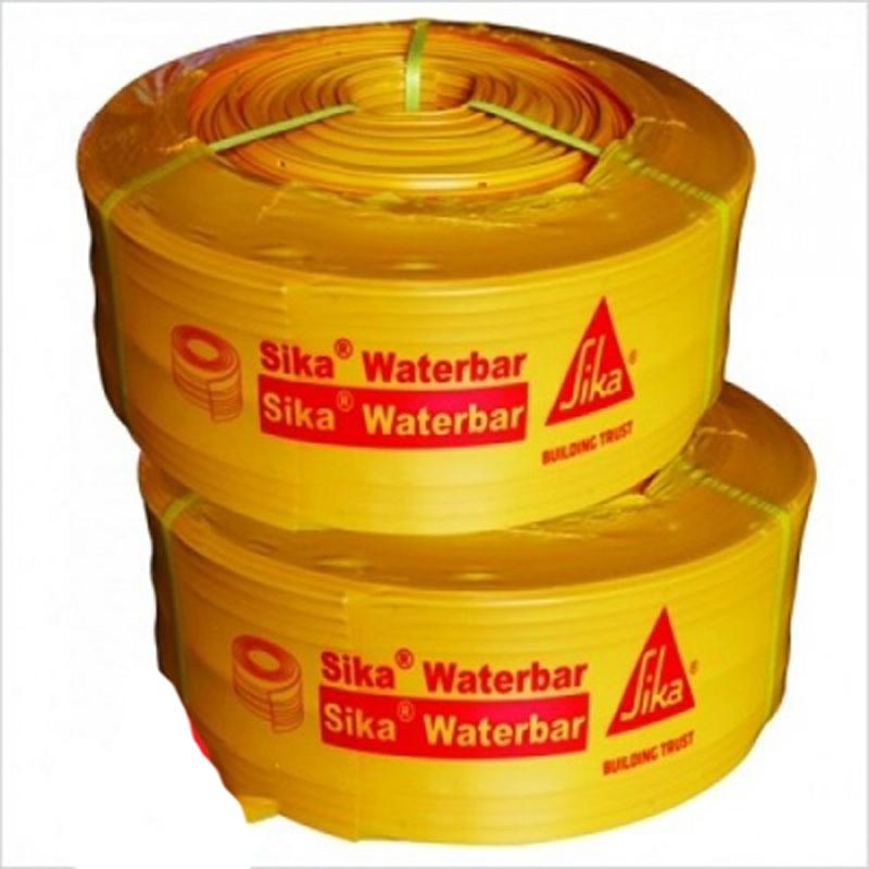Sika WaterBar V15