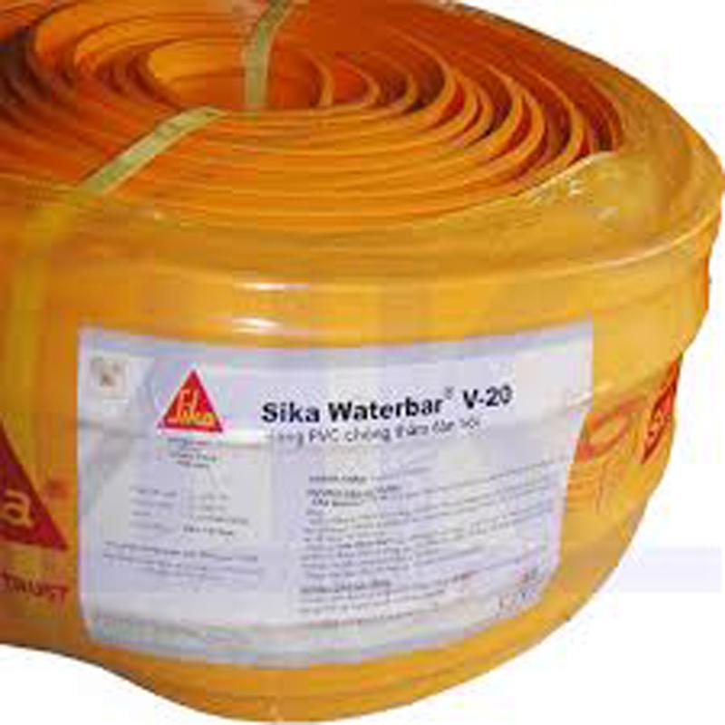 Sika WaterBar V20