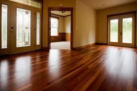 Vệ sinh vật liệu gỗ