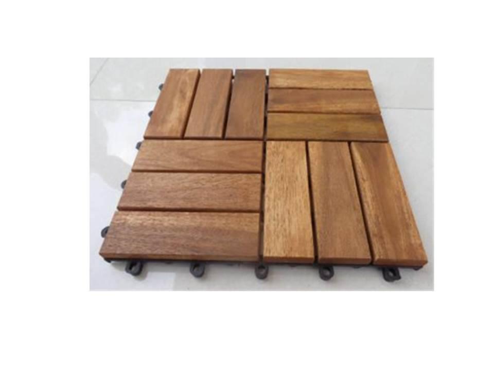 Vĩ lót sàn