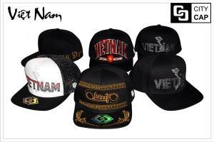 Vietnam Hat Manufacturer