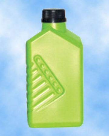 Vỏ nhựa
