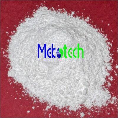 Vôi bột (CAO 98-99%)