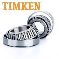 Vòng bi lăn côn Timken