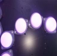 XÂU ĐÈN LED LỚN