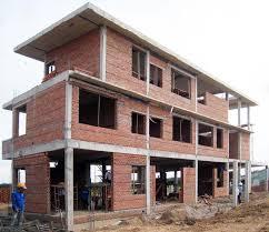 Xây dựng công trình dân dụng
