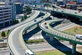 Xây dựng giao thông