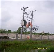 Xây lắp điện