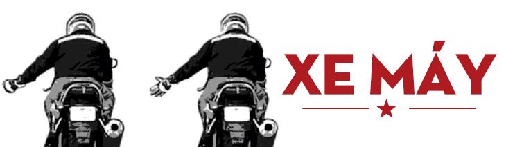 Xe máy, phụ kiện xe máy